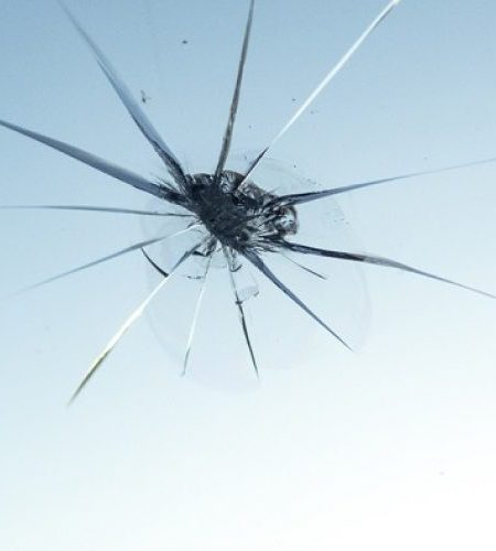 windshield-repair-calgary-o9th8clmzy947dr00tkisqvuiykoigyta4gqeoln60